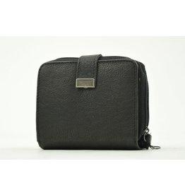 Bag 2 Bag Bag2Bag Lima Black