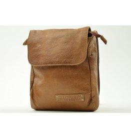 Bag 2 Bag Bag2Bag Rio Cognac