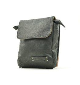 Bag 2 Bag Bag2Bag Rio Black