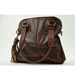 Bag 2 Bag Bag2Bag Yoro Brandy