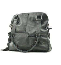 Bag 2 Bag Bag2Bag Yoro Black