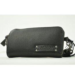 Bag 2 Bag Bag2Bag New Jackson black