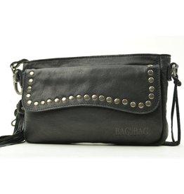 Bag 2 Bag Bag2Bag Utah Black