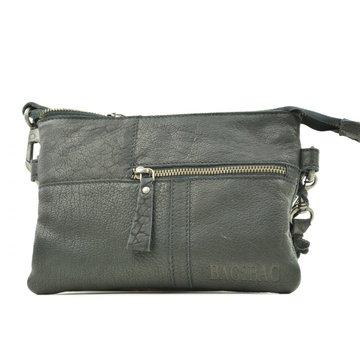 Bag 2 Bag Bag2Bag Kansas Black