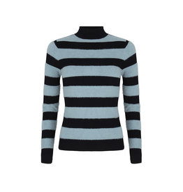 Lofty Manner Lofty Manner Sweater Betty Blue