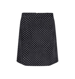 Lofty Manner Lofty Manner Skirt Annick Black
