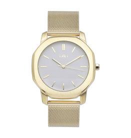 iKKi Horloges Ikki VC04 Gold/White