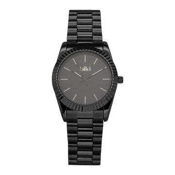 iKKi Horloges Ikki BX04 Black