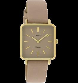 Oozoo Timepieces Oozoo C9942