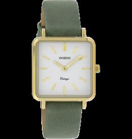 Oozoo Timepieces Oozoo C9943