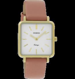 Oozoo Timepieces Oozoo C9944