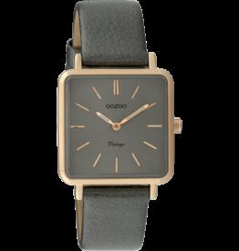 Oozoo Timepieces Oozoo C9948