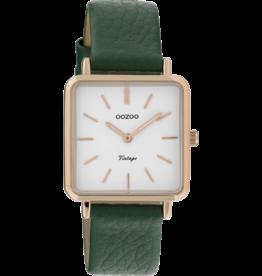 Oozoo Timepieces Oozoo C9949