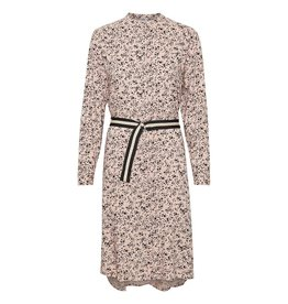 Saint Tropez Saint Tropez U6029 Shirt Dress Rose D