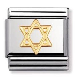 Nomination Nomination Link 030105/05 Star of David