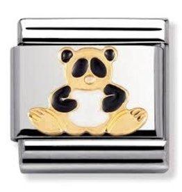 Nomination Nomination Link 030212/39 Panda