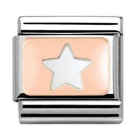 Nomination Nomination Link 430101/09 Star