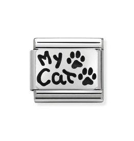 Nomination Nomination Link 330102/36 My Cat