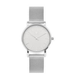 iKKi Horloges Ikki RSE01 Silver