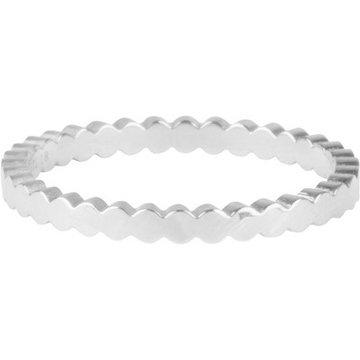 Charmin*s Charmin's R700 Basic Crown Shiny Steel