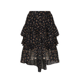 Lofty Manner Lofty Manner Skirt Krista Brown