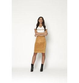 Lofty Manner Lofty Manner Skirt Zandra Brown