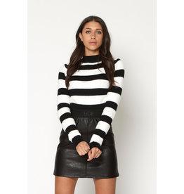 Lofty Manner Lofty Manner Sweater Betty White