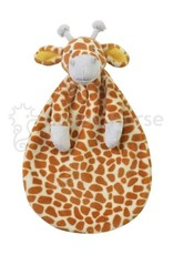 Happy Horse Happy Horse Giraffe Gianny Tuttle