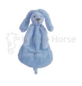 Happy Horse Tuttle Konijn Richie Blauw