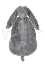 Happy Horse Happy Horse Deep Grey Rabbit Richie Tuttle