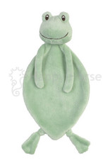 Happy Horse Happy Horse Frog Flavio Tuttle