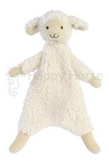 Happy Horse Happy Horse Lamb Leo Tuttle