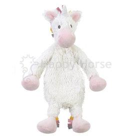 Happy Horse Happy Horse Tuttle Unicorn Yara Wit