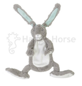 Happy Horse Happy Horse Grey Rabbit Twine Tuttle