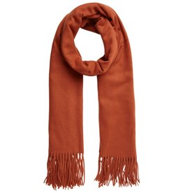 Pieces Pieces PC Jira Wool Scarf Picante