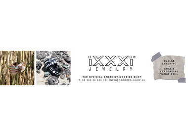 iXXXi Shop by Goodies