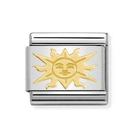 Nomination Nomination Link 030161/09 Sun