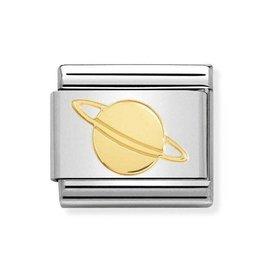 Nomination Nomination Link 030161/10 Planet