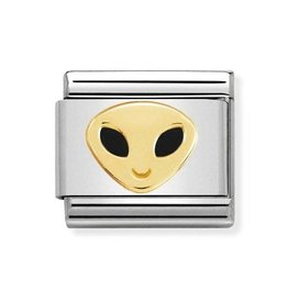 Nomination Link 030272/49 Alien1