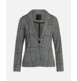 Sisters Point Sisters Point Mille Blazer Check