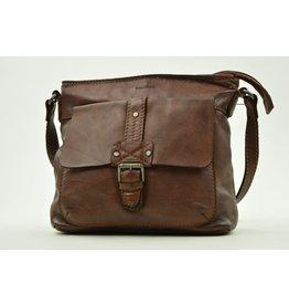 Bag 2 Bag Bag2Bag Terrel Dark Tan B2B352