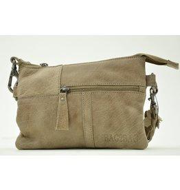 Bag 2 Bag Bag2Bag Kansas Grey