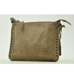 Bag 2 Bag Bag 2 Bag Joplin Grey