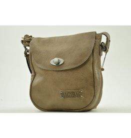 Bag 2 Bag Bag2Bag Mason Grey