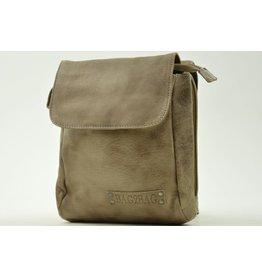 Bag 2 Bag Bag2Bag Rio Grey