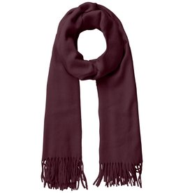 Pieces PC Jira Wool Scarf