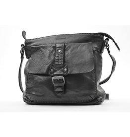 Bag 2 Bag Bag2Bag Terrel Black
