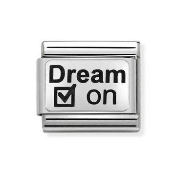 Nomination Nomination Link Dream On
