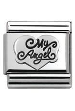 Nomination Nomination Link 030101/14 My Angel Heart