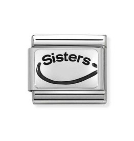 Nomination Nomination Link 330109/22 Sisters Infinity
